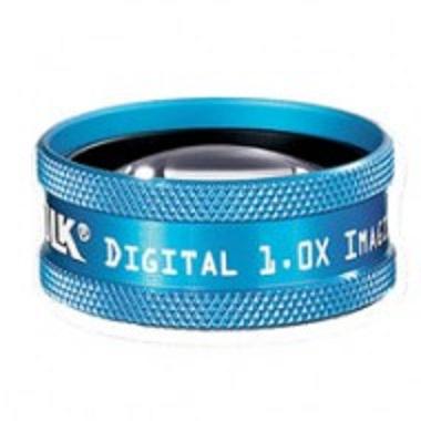 Digital Slit Lamp Lenses