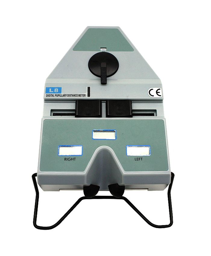 DPM-30 Digital Pupilometer