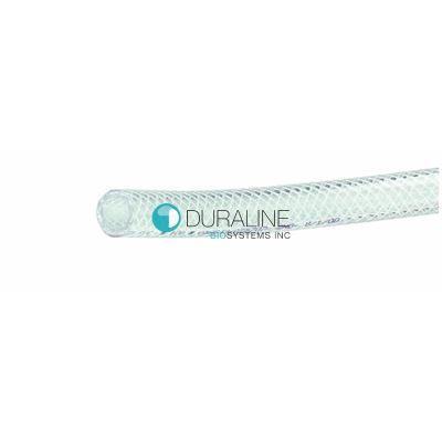 Drain Tube for Tuttnauer GAS083-0004