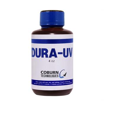 DURA-UV Optical Lens Coating