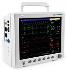 Edan iM8/iM8A Patient Monitor