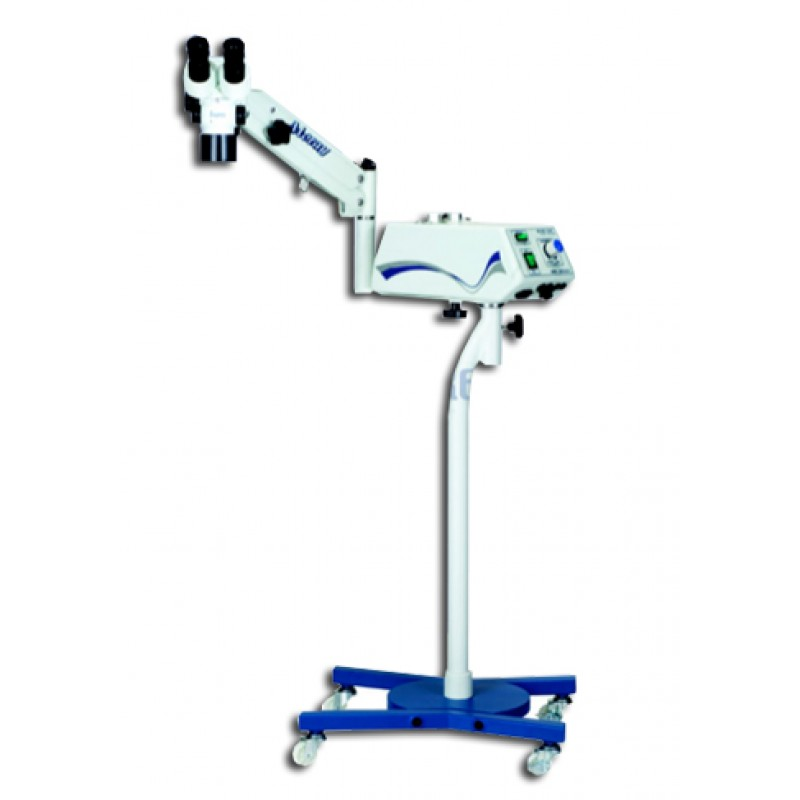 Eder Moray Microscope SM-1000L
