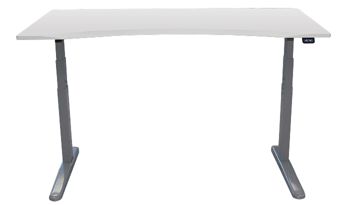 EIT-100 Ophthalmic Instrument Table