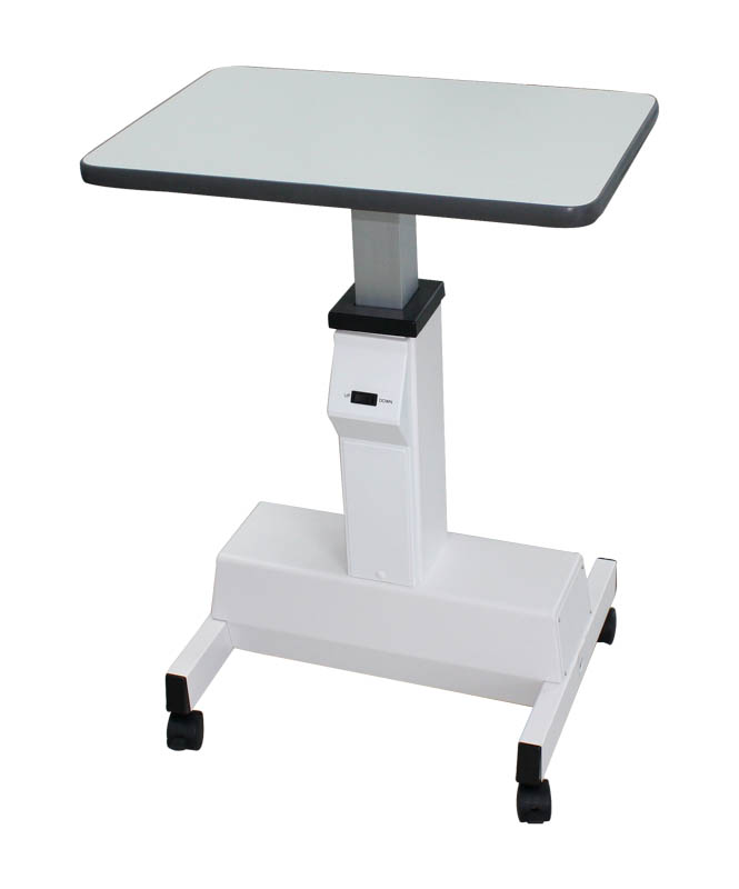 EIT-16 Ophthalmic Instrument Table