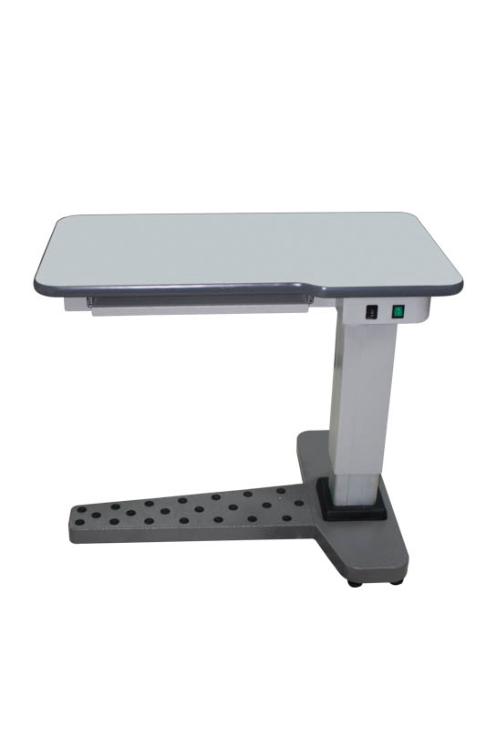 EIT-20 Ophthalmic Instrument Table