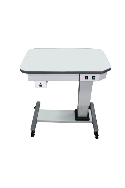 EIT-50 Ophthalmic Instrument Table