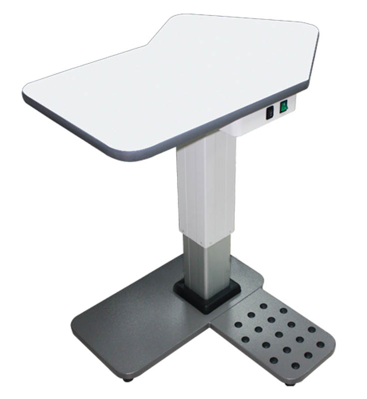 EIT-70 Ophthalmic Instrument Table