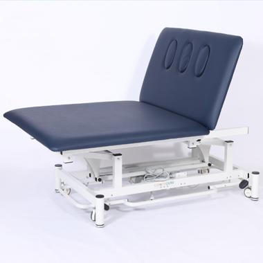 Electric Rehabilitation bobath bed
