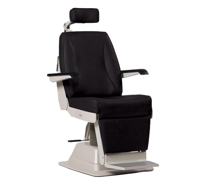 ENCORE AUTOMATIC EXAM CHAIR