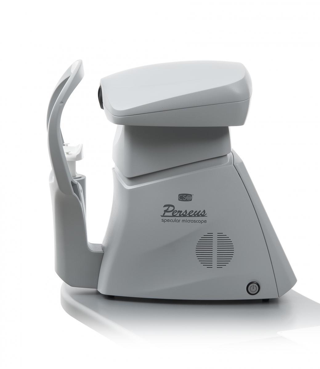 Endothelial Microscope PERSEUS