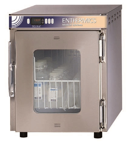 Enthermics 230 Fluid Warmer