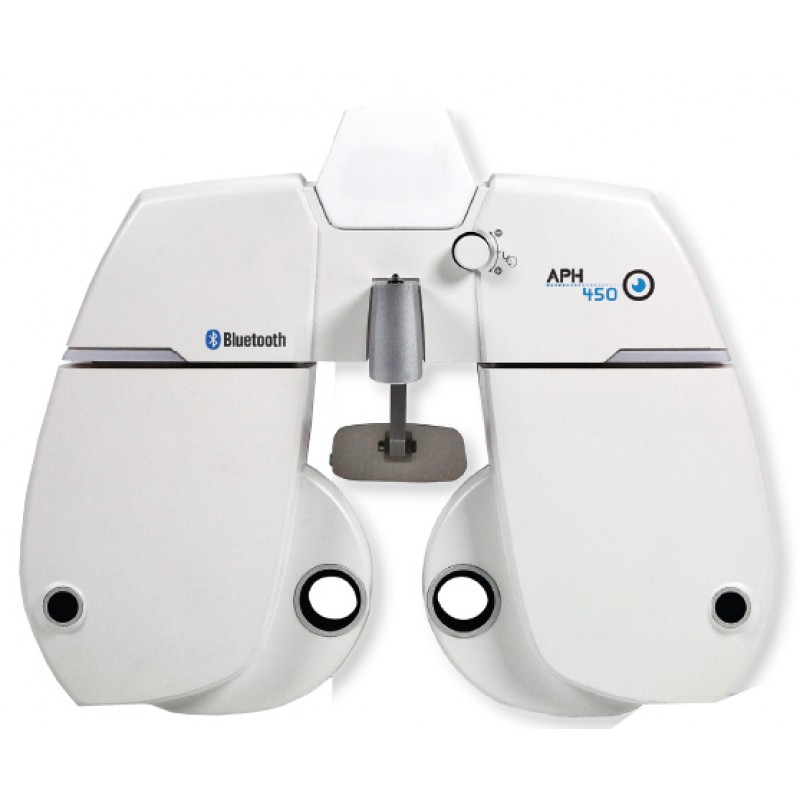 Essilor APH450 Digital Auto-Phoropter Bluetooth