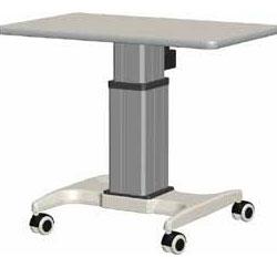 Exam Table TAB1000
