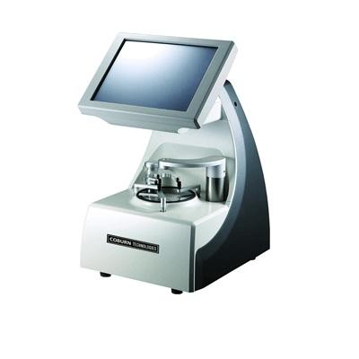 Excelon HBK-7000 Smart Semi-Manual Lens Blocker