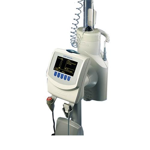 EZ-EM CT Injectors