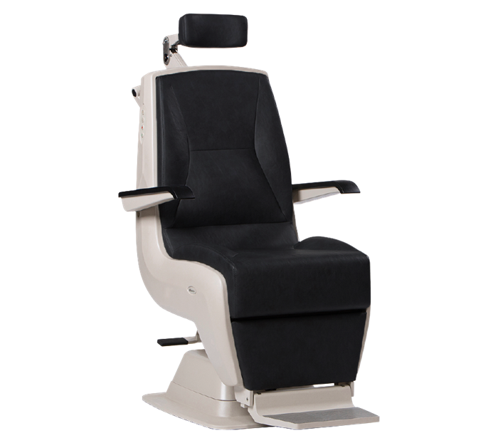 EZ TILT EXAM CHAIR