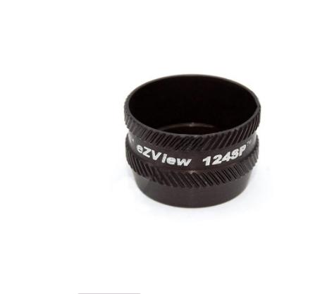 eZView 124SP Slit Lamp Lens