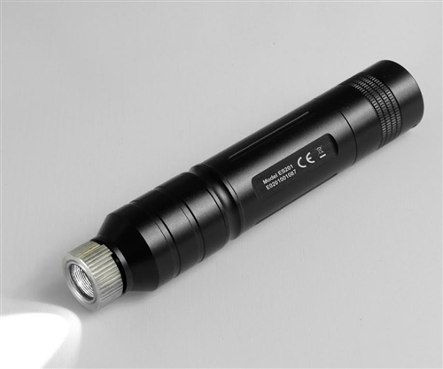 Firefly ES201 Compact LED Light Source