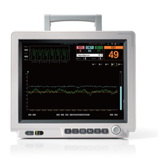 G9L Depth Of Anesthesia Monitor