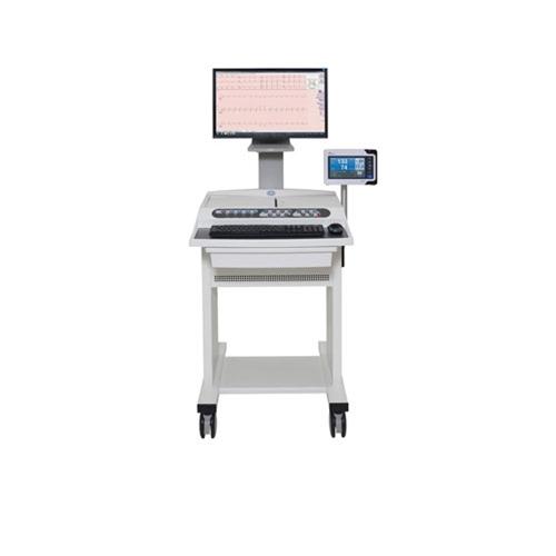 GE CASE Stress Test System v 6.7
