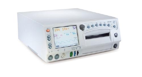 GE Corometrics 259CX Fetal Monitor