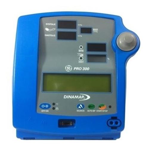 GE Dinamap Pro 300