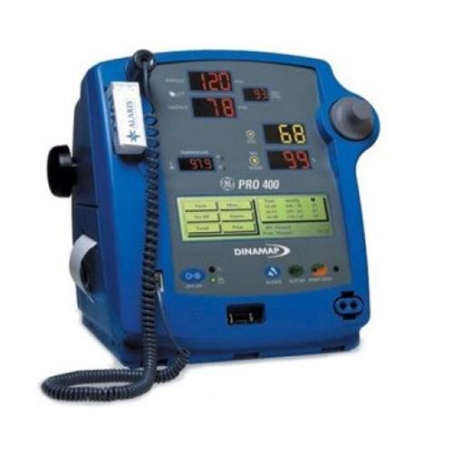 GE Dinamap Pro 400 V2