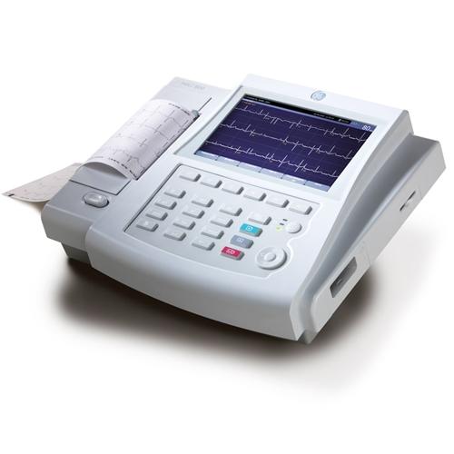 GE MAC 800 Resting ECG System