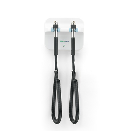 GREEN SERIES™ 777 WALL TRANSFORMER