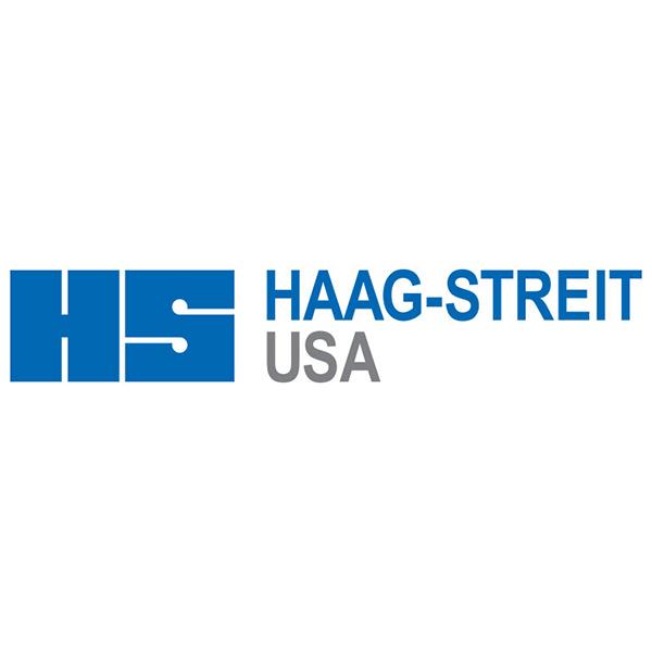 Haag-Streit BQ900 Adaptor for Inclined Eyepieces