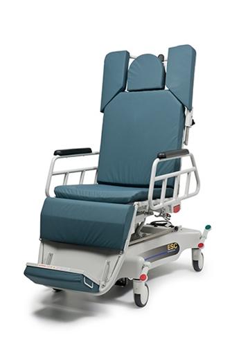 Hausted ESC Eye Surgery Stretcher-Chair