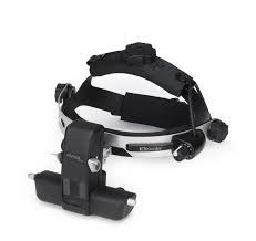 Indirect Binocular Ophthalmoscope – Vantage Plus
