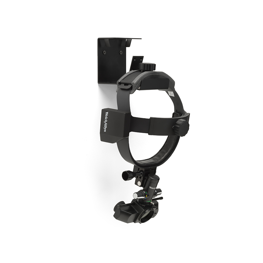 INSIGHT BINOCULAR INDIRECT OPHTHALMOSCOPE