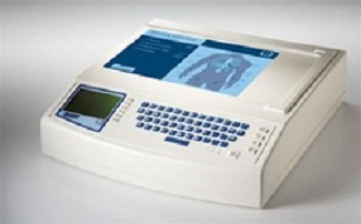 IQclassic ECG Machine (Interpretive)