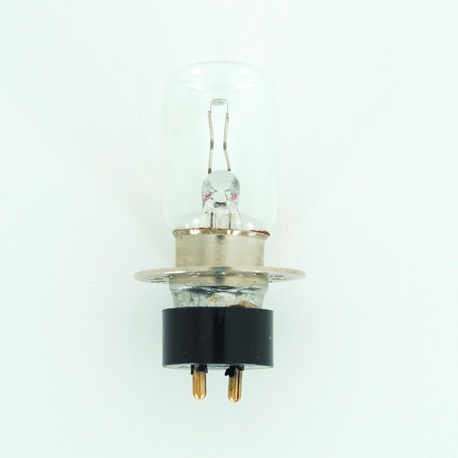 Keeler (Fison 18V) Indirect Ophthalmoscope