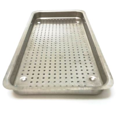 Large Tray for Midmark M7 Autoclave
