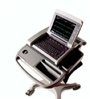 MAC5500HD EKG Machine