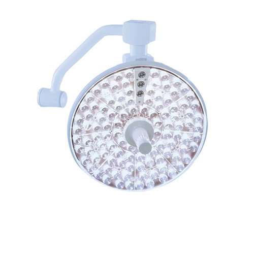 MAQUET Power LED 300