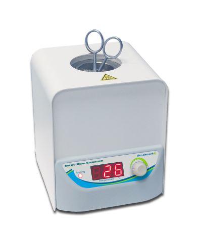 Micro Glass Bead Sterilizer
