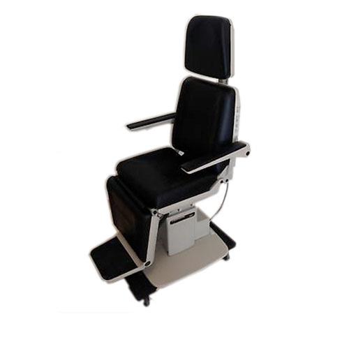 Midmark/Ritter 491 Power Otolaryngology Table