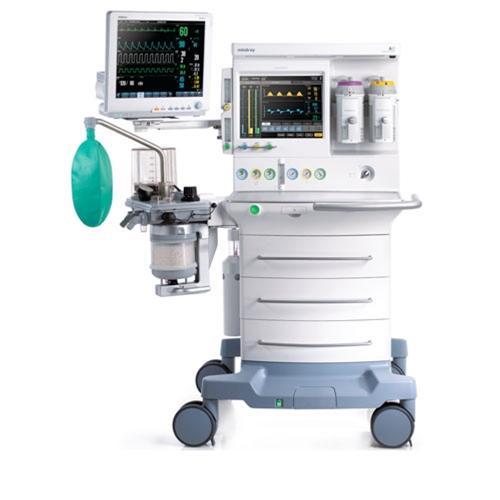 Mindray A3 Anesthesia Machine