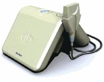 MiniOmni Bone Densitometer