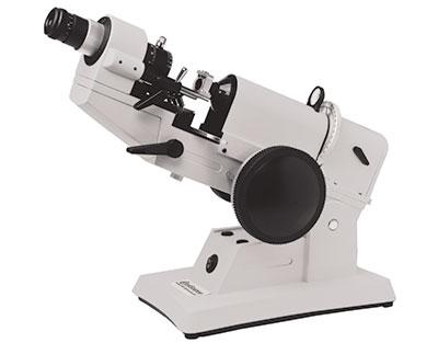 MLM200US Manual Lensmeter