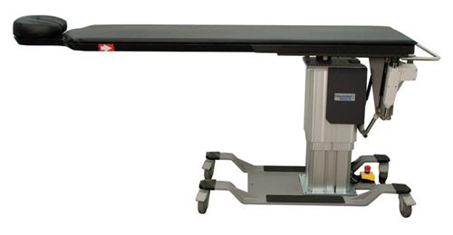 Oakworks CFPM300 Imaging Table