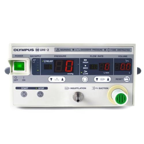 Olympus UHI-2 Insufflator