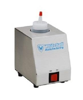 One-Bottle Capacity Warmer