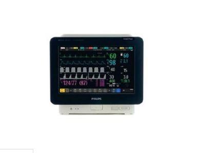 Philips IntelliVue Mx450