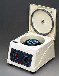 PowerSpin FX Centrifuge