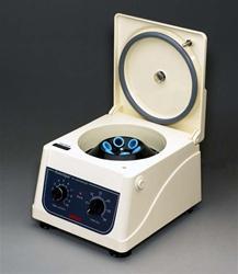 PowerSpin VX Centrifuge