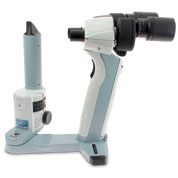 PSL500 Portable Slit Lamp